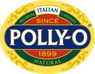 3122_PollyO-logo