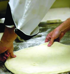 doughDoc02
