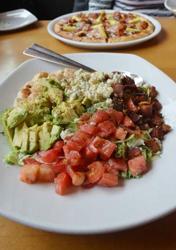 itk_salads02