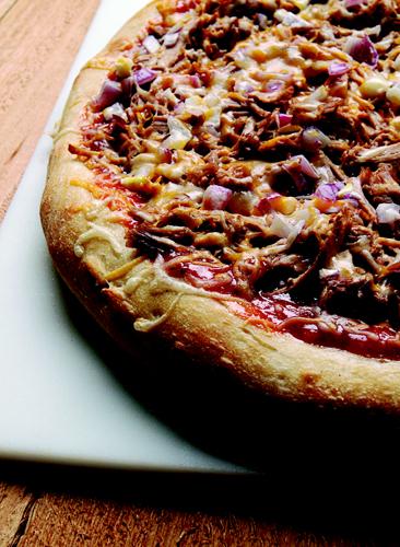 ShreddedPorkPizza