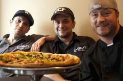 Anthony's Pizza & Italian Restaurant