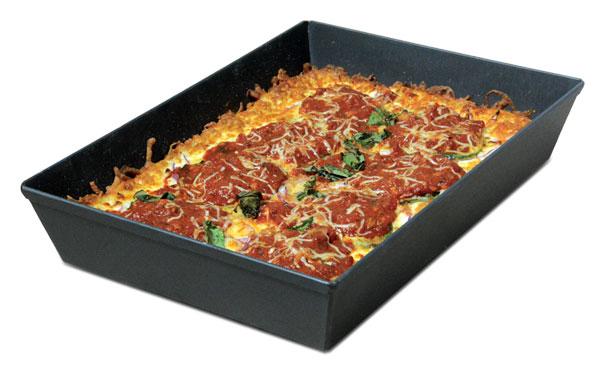 LloydPans-Detroit-Style-Pizza-Pan