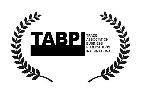 tabbie awards, tabpi