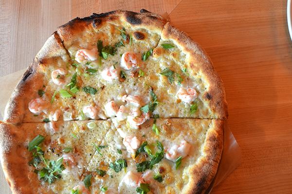 ShrimpPizza2_Harrys