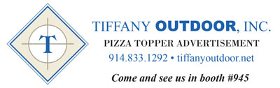 TiffanyOutdoorLandscape-2 product release