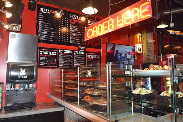 interior_pizzabar