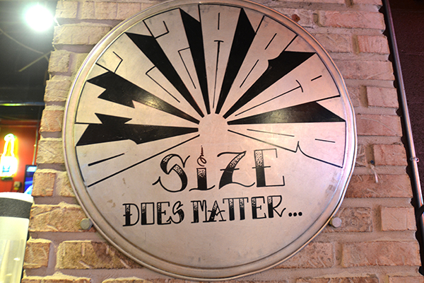 sizematters_pizzabar