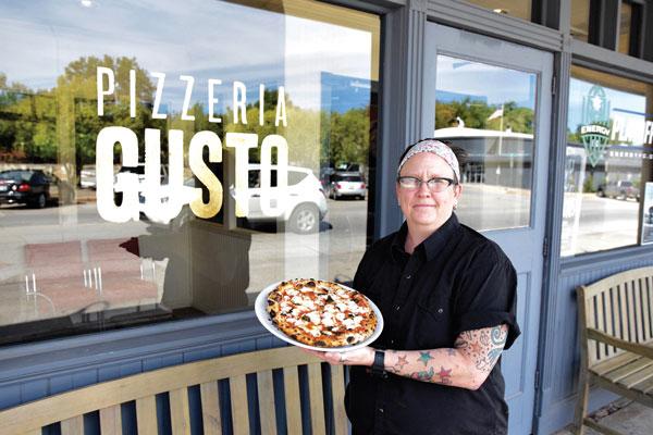 PizzeriaGustoOKC