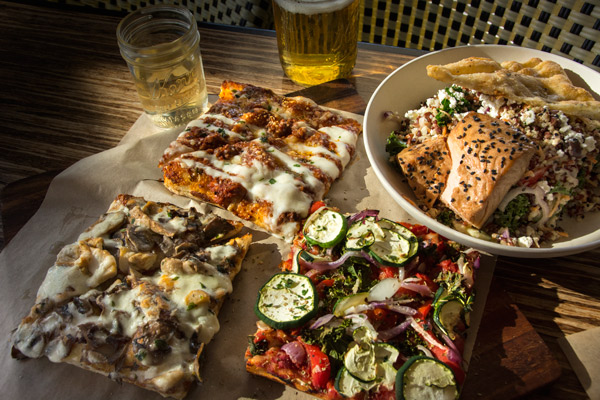 napizza_slices_salad