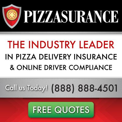 Pizzasurance-400x400-2016Feb