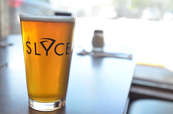 Beer_Slyce