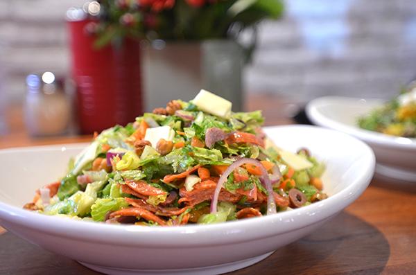 salad_sauce