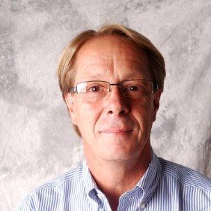 Bill Oakley Show Director