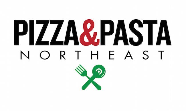 Pizza & Pasta Northeast Tradeshow