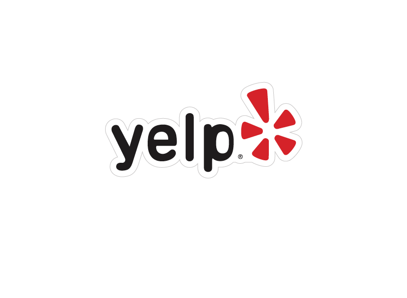 How National Pizza Chains Are Staying Local with Yelp Ads ...