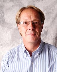 Bill Oakley Group Show Director