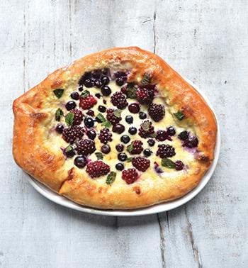 blueberrypizza
