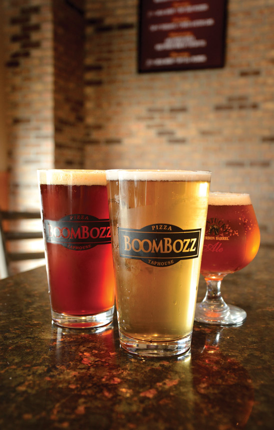 boombozz craft beer