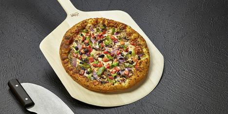 lillsun, pizza peels