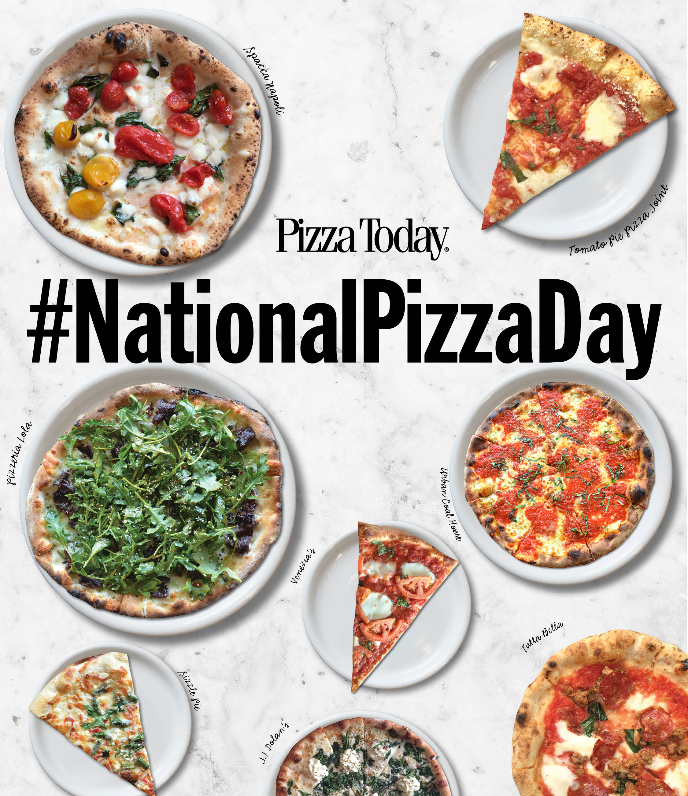 Industry Headlines | Pizza Franchises & Trends | 5 | Pizza Today