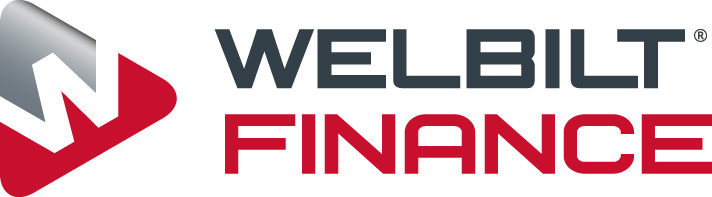 Welbilt commercial kitchen leasing