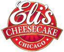 Eli's Cheesecake Company, logo